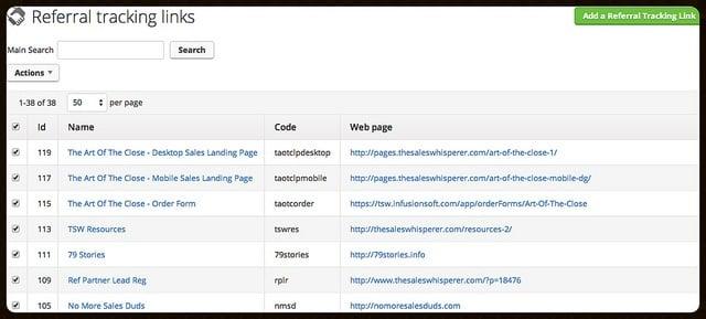 affiliate_marketing_referral_tracking_links.jpg