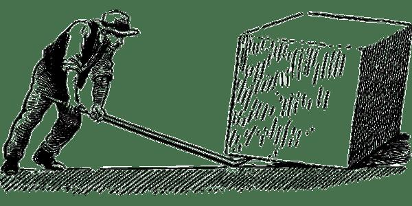 archimedes-lever-inbound-marketing-wes-schaeffer