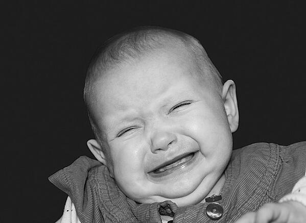 baby-crying-thanksgiving