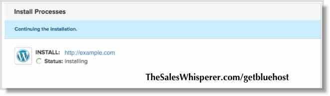 10_Finish_Your_Wordpess_Bluehost_Hosting_Installation.jpg