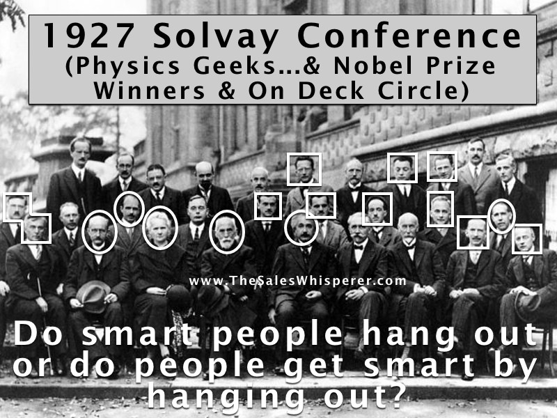 1927_solvay_great_people.jpg