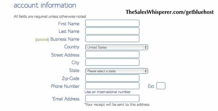 4_Add_Your_Contact_info_With_Bluehost_Wordpress_Hosting.jpg