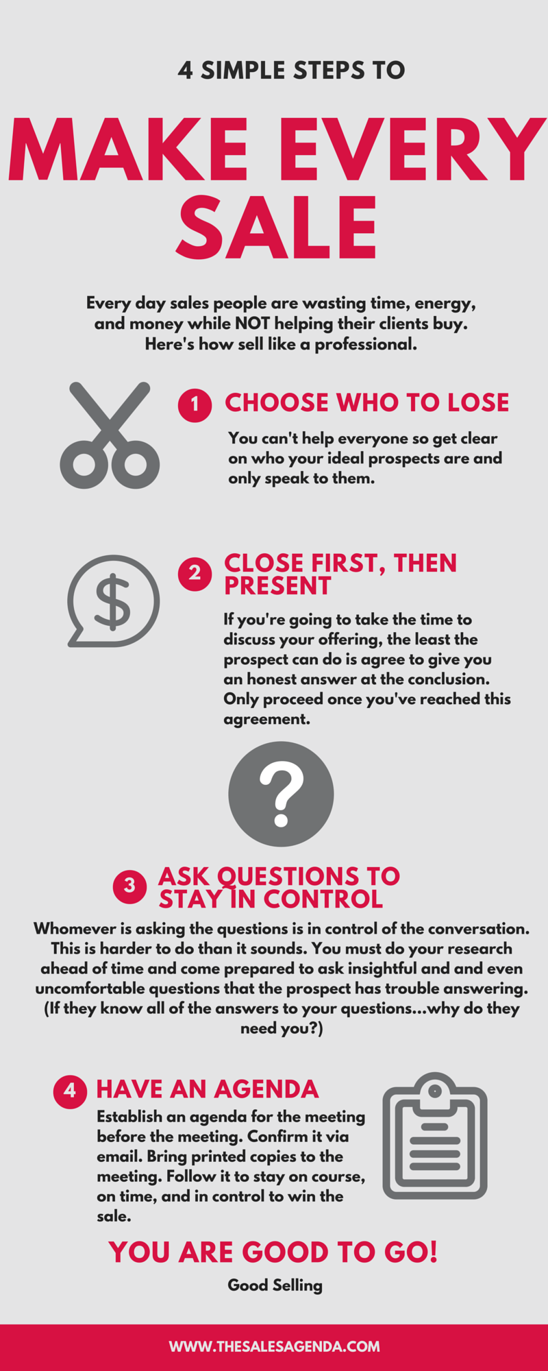 4_simple_steps_to_make_every_sale.png