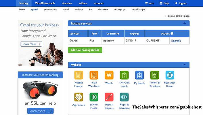 6_Access_Your_cPanel_With_Bluehost_Wordpress_Hosting.jpg