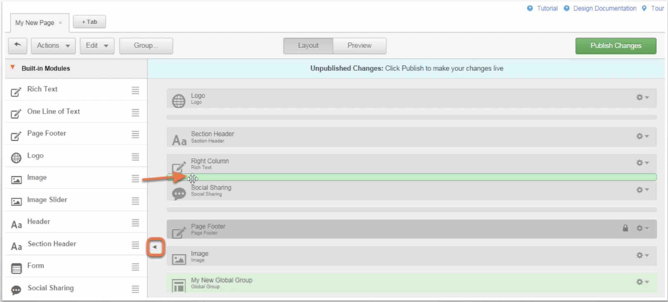 HubSpot adding modules wes schaeffer.jpg