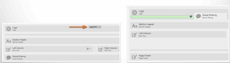 HubSpot arranging cos modules wes schaeffer.jpg