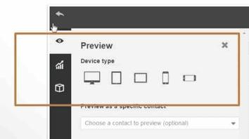 HubSpot content editor preview wes schaeffer.jpg