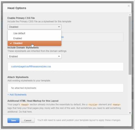 HubSpot control stylesheets wes schaeffer.jpg