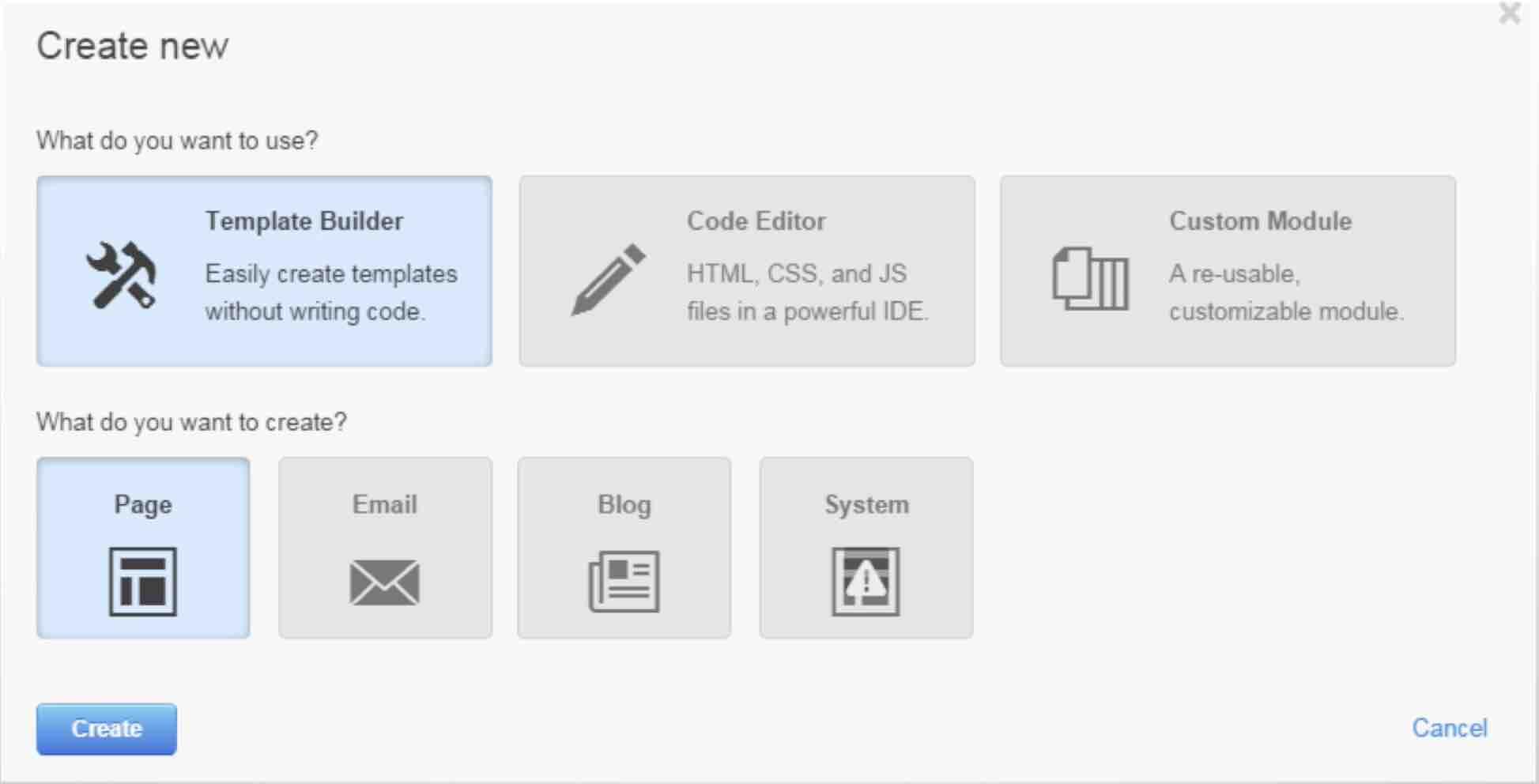 HubSpot create template coded file module wes schaeffer.jpg