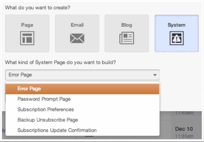 HubSpot default system page wes schaeffer.jpg