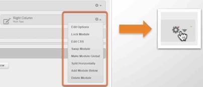 HubSpot edit modules wes schaeffer.jpg