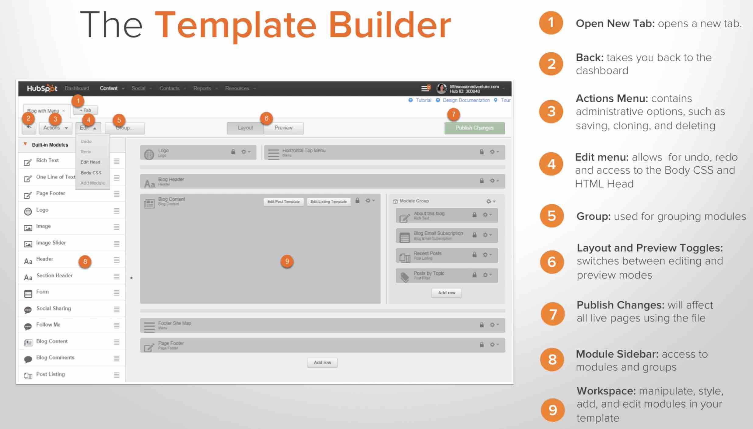 HubSpot template builder detailed wes schaeffer.jpg