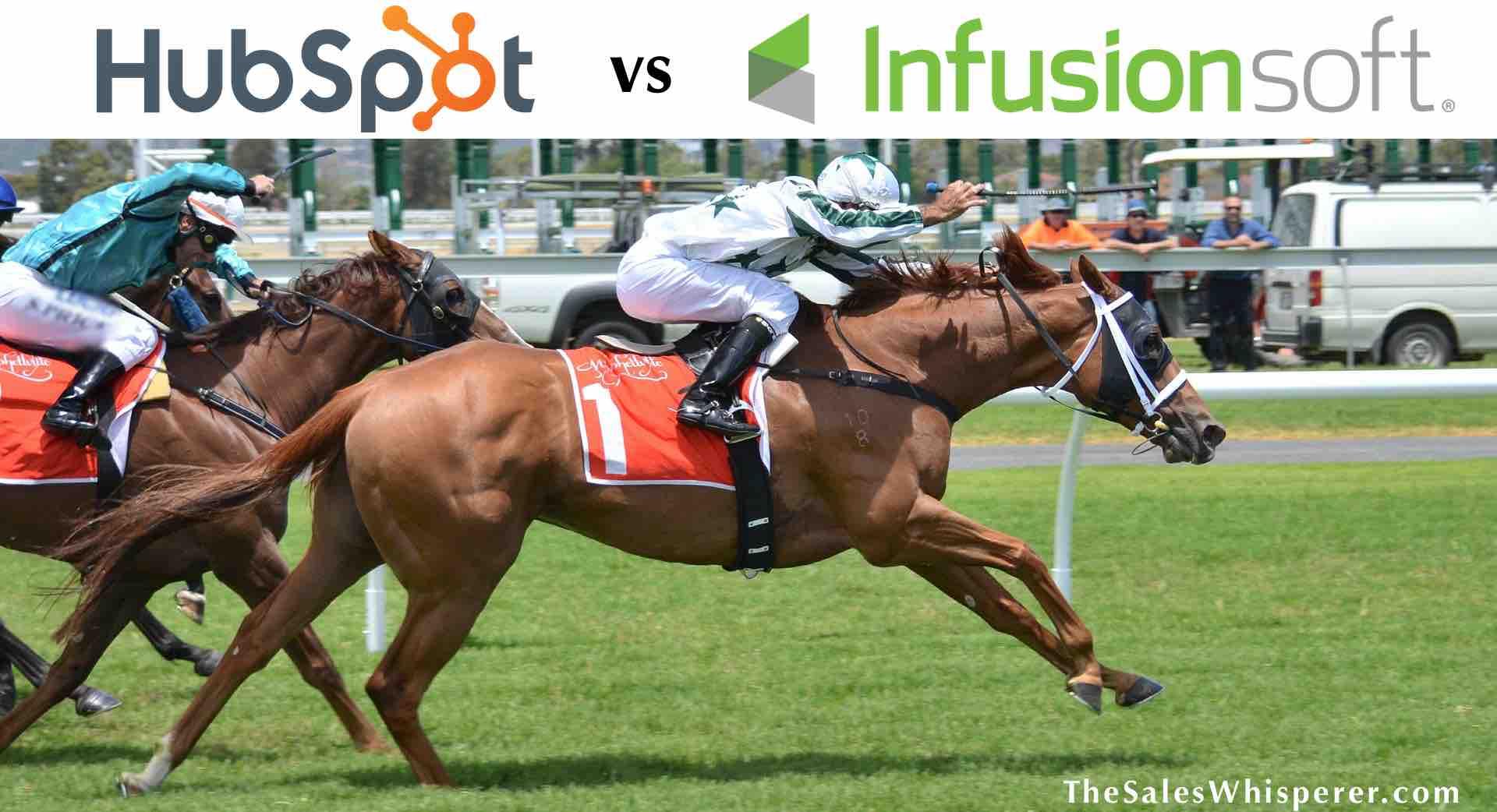 HubSpot vs Infusionsoft Race.jpg