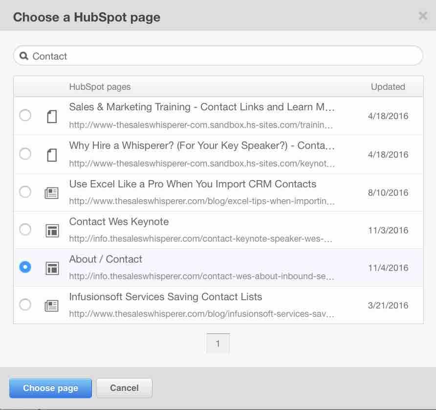 HubSpot website add advanced menus wes schaeffer.jpg