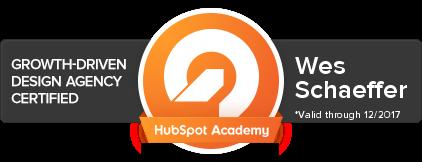 HubSpot_Growth_Driven_Design_certified_wes_schaeffer.png
