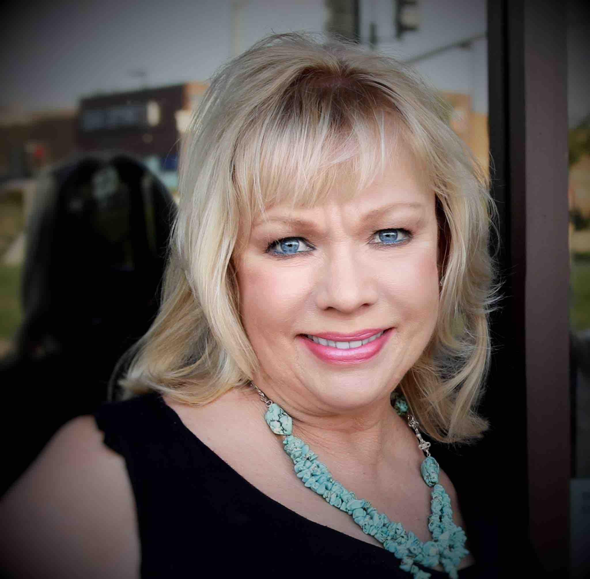 Linda Wunderlich testimonial for Wes Schaeffer professional sales trainer