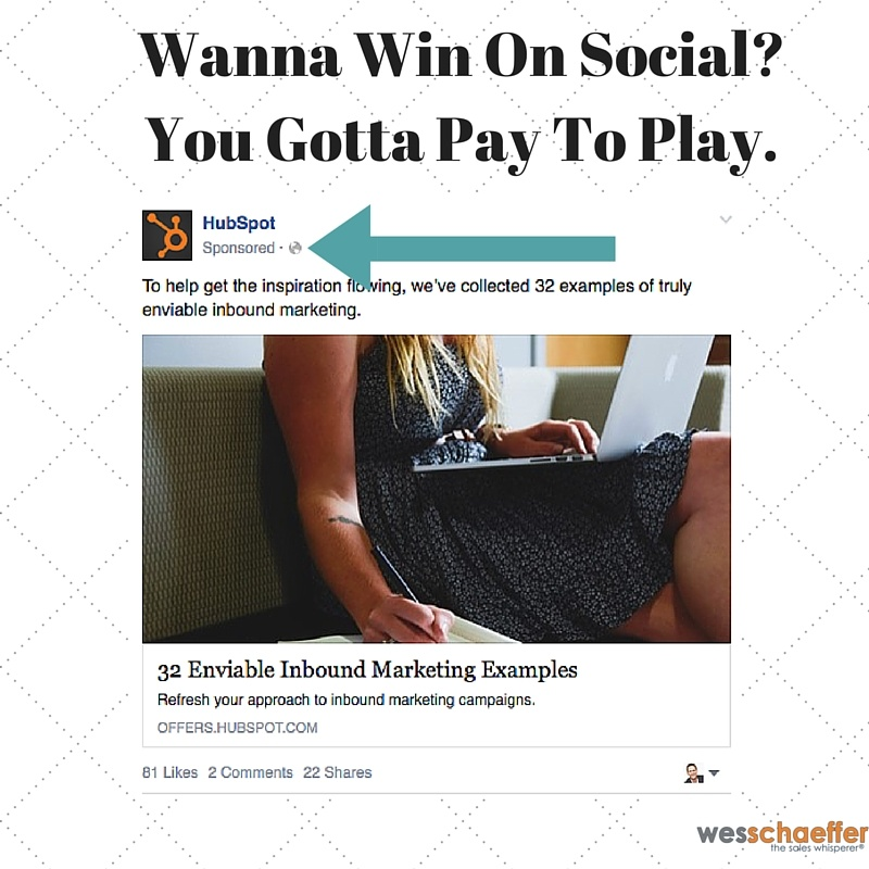 Pay_To_Play_on_Social.jpg