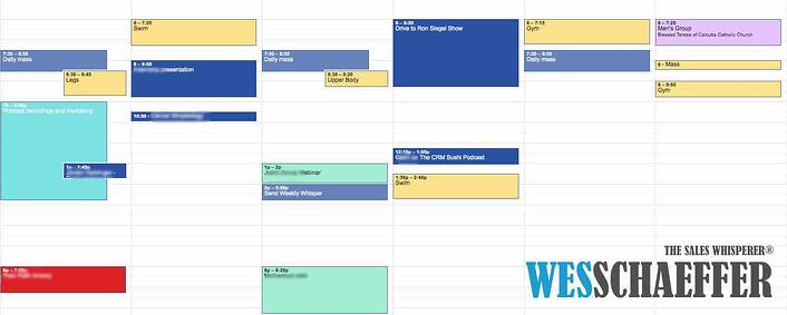 Wes Calendar.jpg