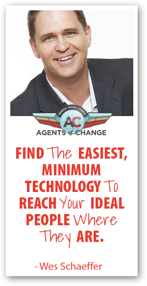 Wes Schaeffer Agents of Change Podcast Interview Vertical.png