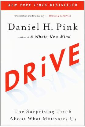 daniel_pink_drive.jpg