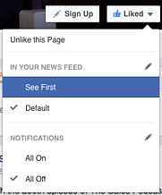 facebook_page_notifications.png
