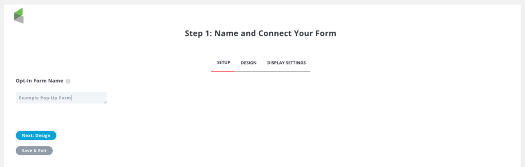 infusionsoft-opt-in-name-your-form.png