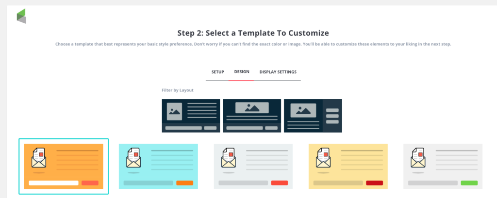 infusionsoft-opt-in-template-customize.png