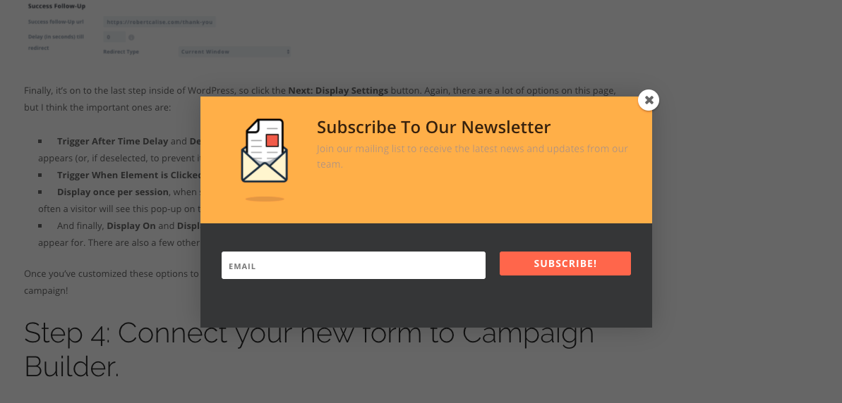 infusionsoft-web-form-wordpress-screenshot.png