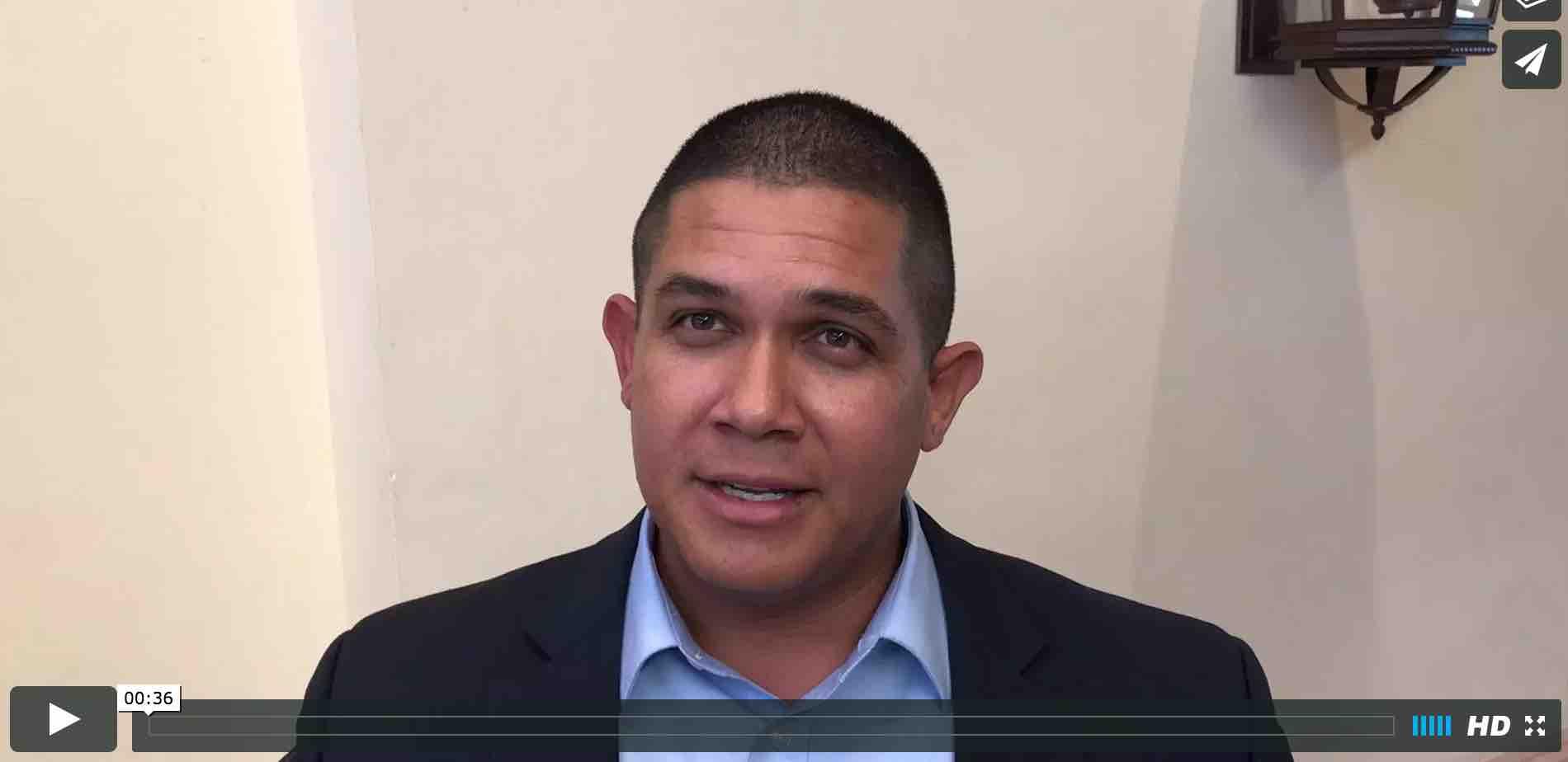 ivan_leger_testimonial_keynote_speaker_wes_schaeffer_the_sales_whisperer.jpg