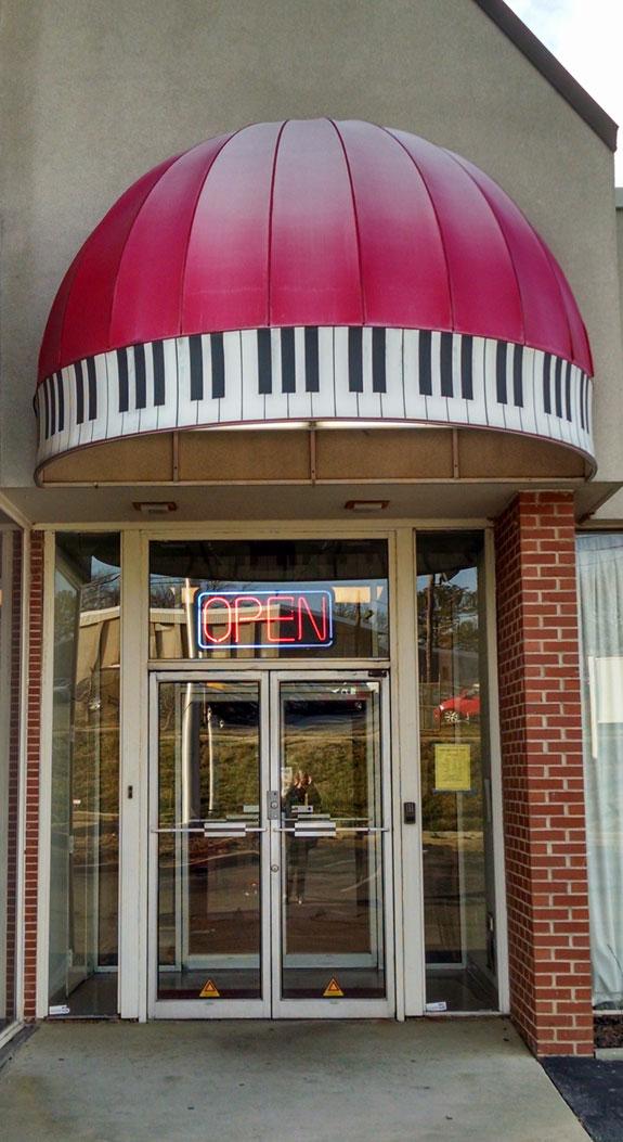 piano-store-awning.jpg