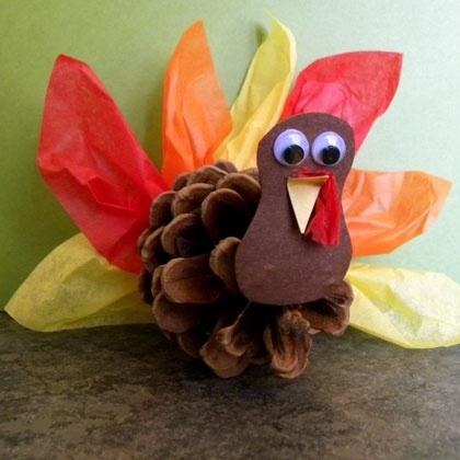 pine-cone-turkey.jpg