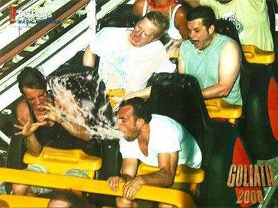 vomit-roller-coaster.jpg