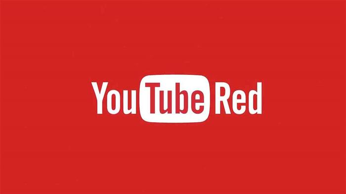 YouTube is making social media marketing more expenive.