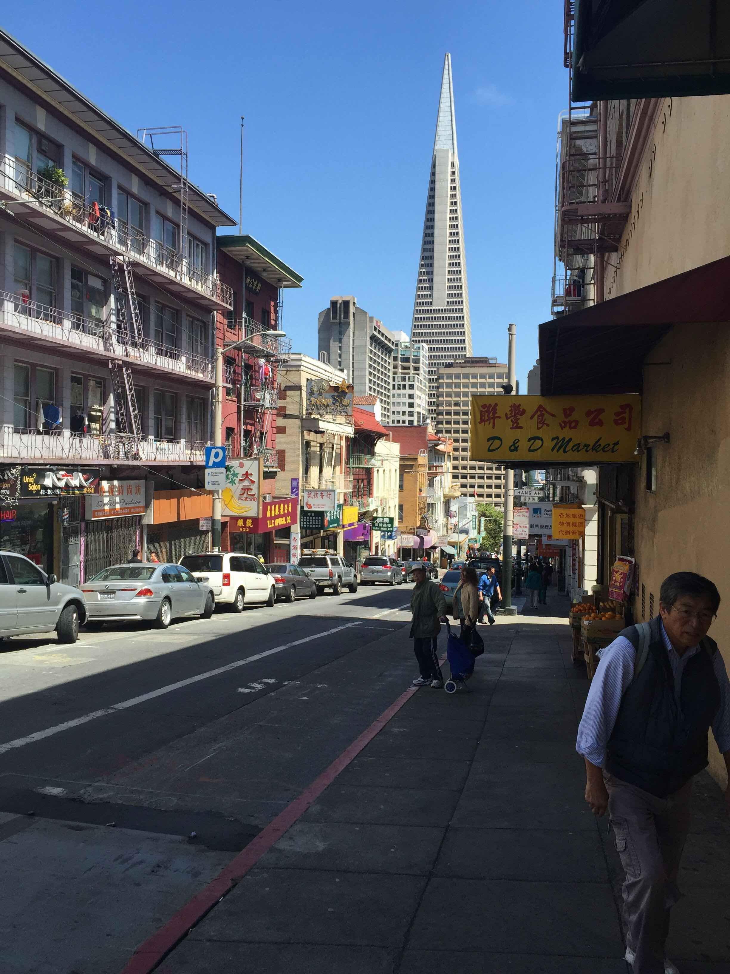 chinatown san francisco wes schaeffer