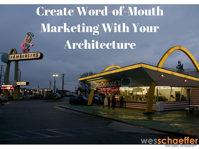 create_word_of_mouth_marketing_inbound_sales_classic_golden_arches.jpg
