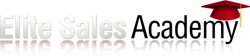 elite_sales_academy_interviews_wes_schaeffer.png