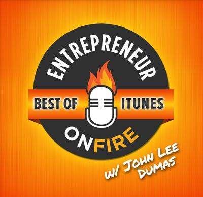 entrepreneur_on_fire_interviews_wes_schaeffer.jpg