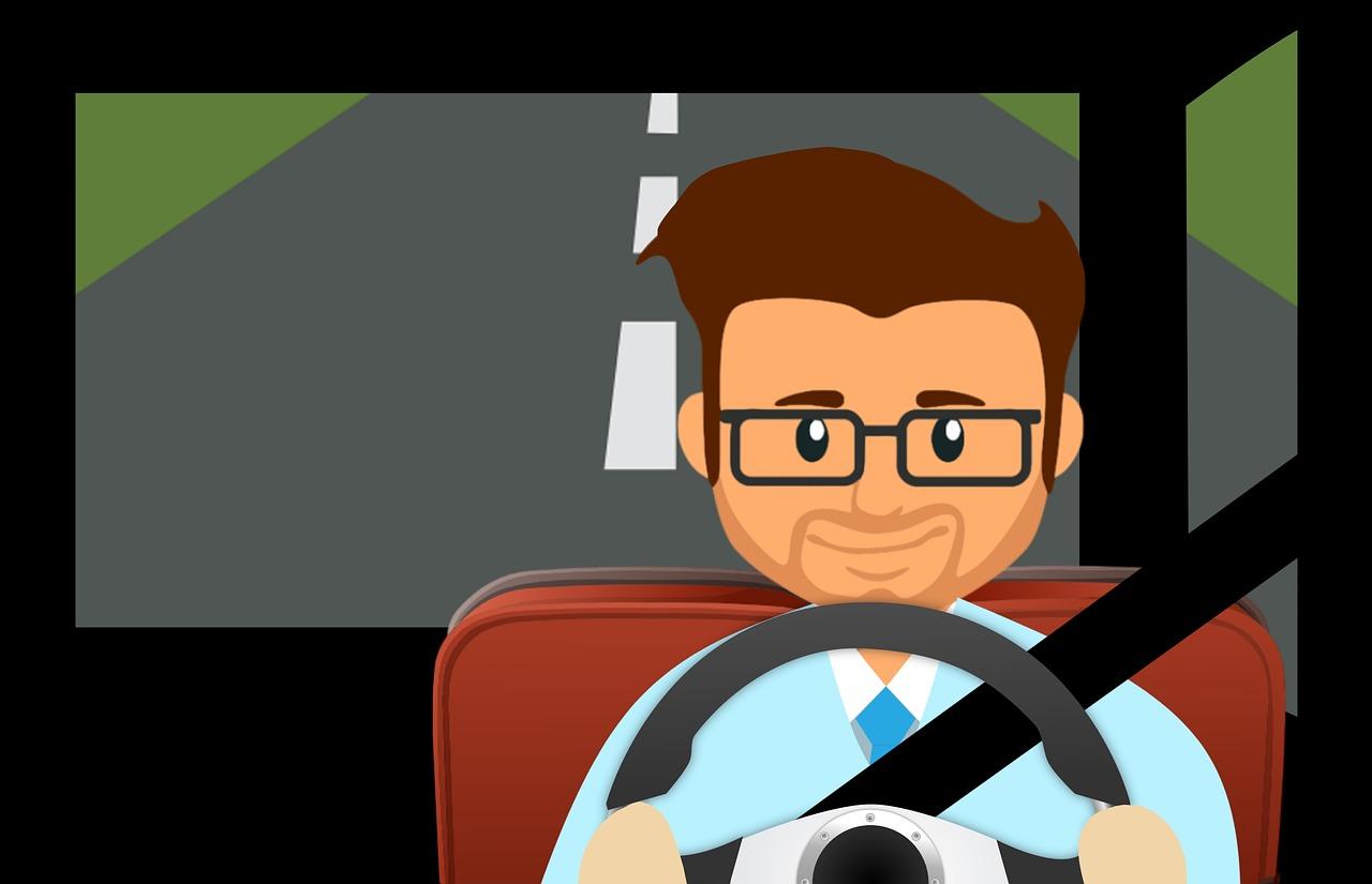 happy-salesman-driving-wes-schaeffer