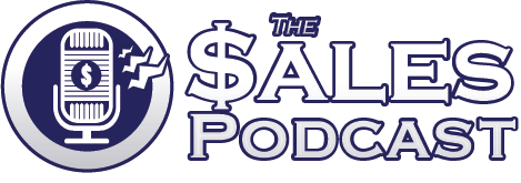 Grow your sales with professional sales trainer, Wes Schaeffer, The Sales Whisperer® on The Sales Podcast 202