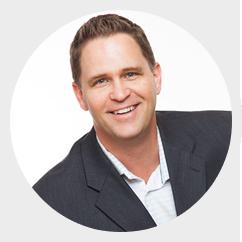 Keynote Speaker, Wes Schaeffer, The Sales Whisperer®