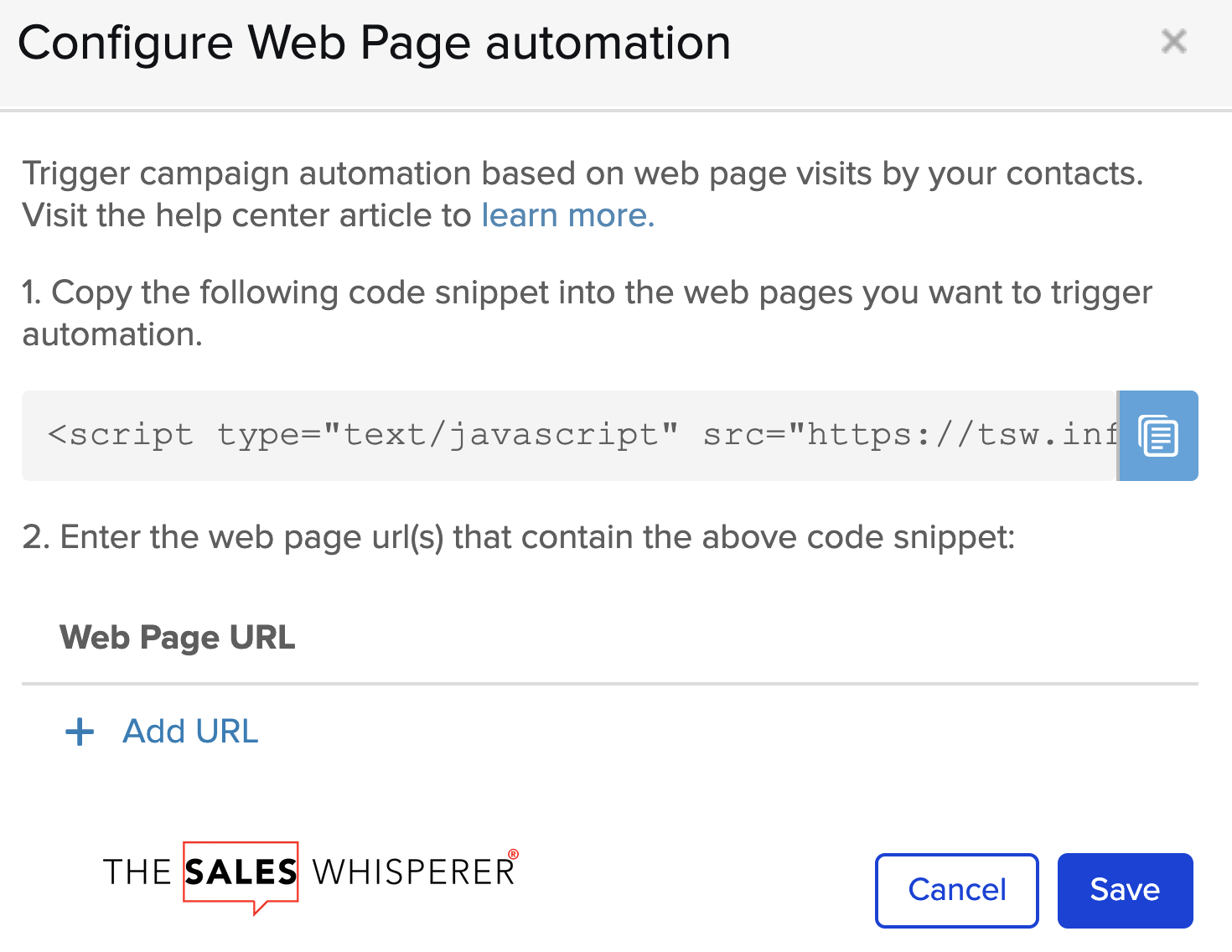 infusionsoft-wordpress-tracking-code-configure-wes-schaeffer