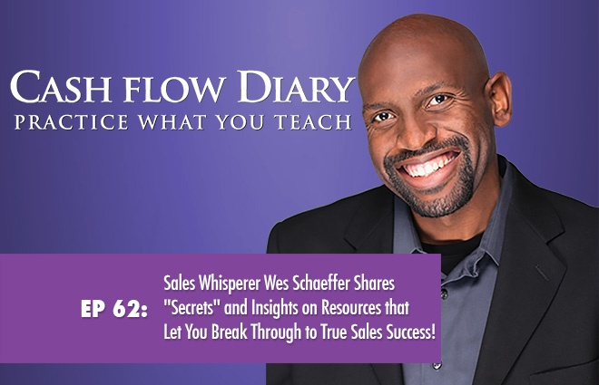 j_massey_interviews_keynote_speaker_wes_schaeffer.jpg