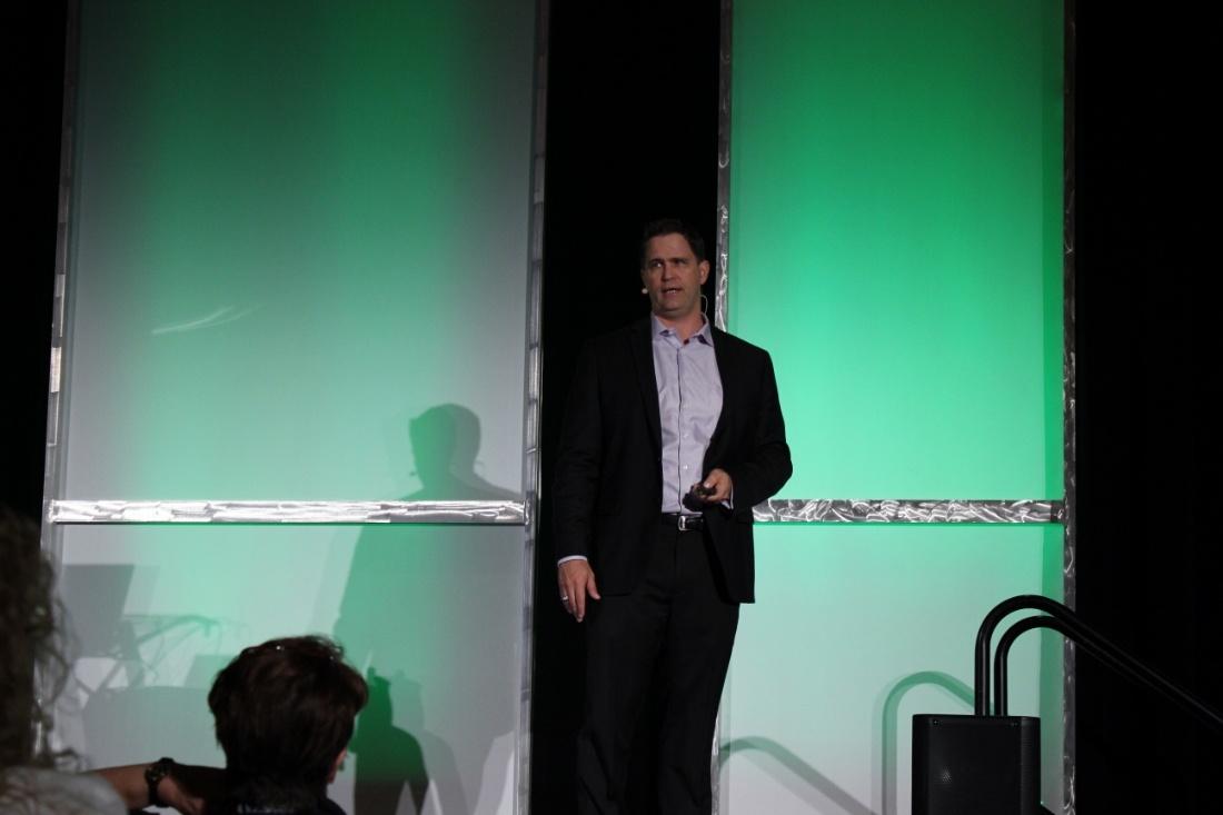 keynote_speaker_wes_schaeffer_icon_16_1.jpg