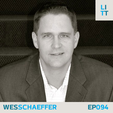 leaders_in_the_trenches_wes_schaeffer_sales_trainer_interview.jpg