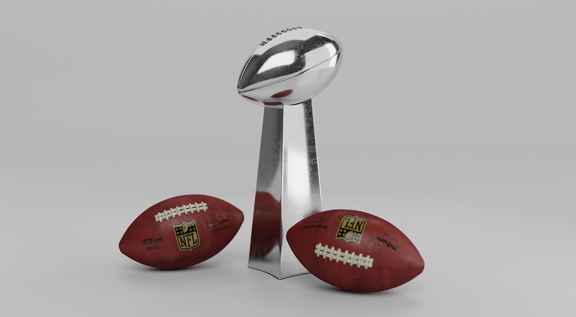 To win the Super Bowl—and your big sales—make bold decisions.