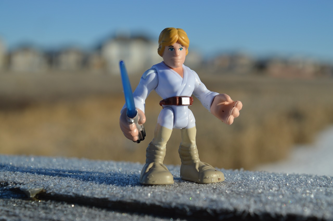 Keap CRM is like the happy-go-lucky Luke Skywalker of the CRM world.