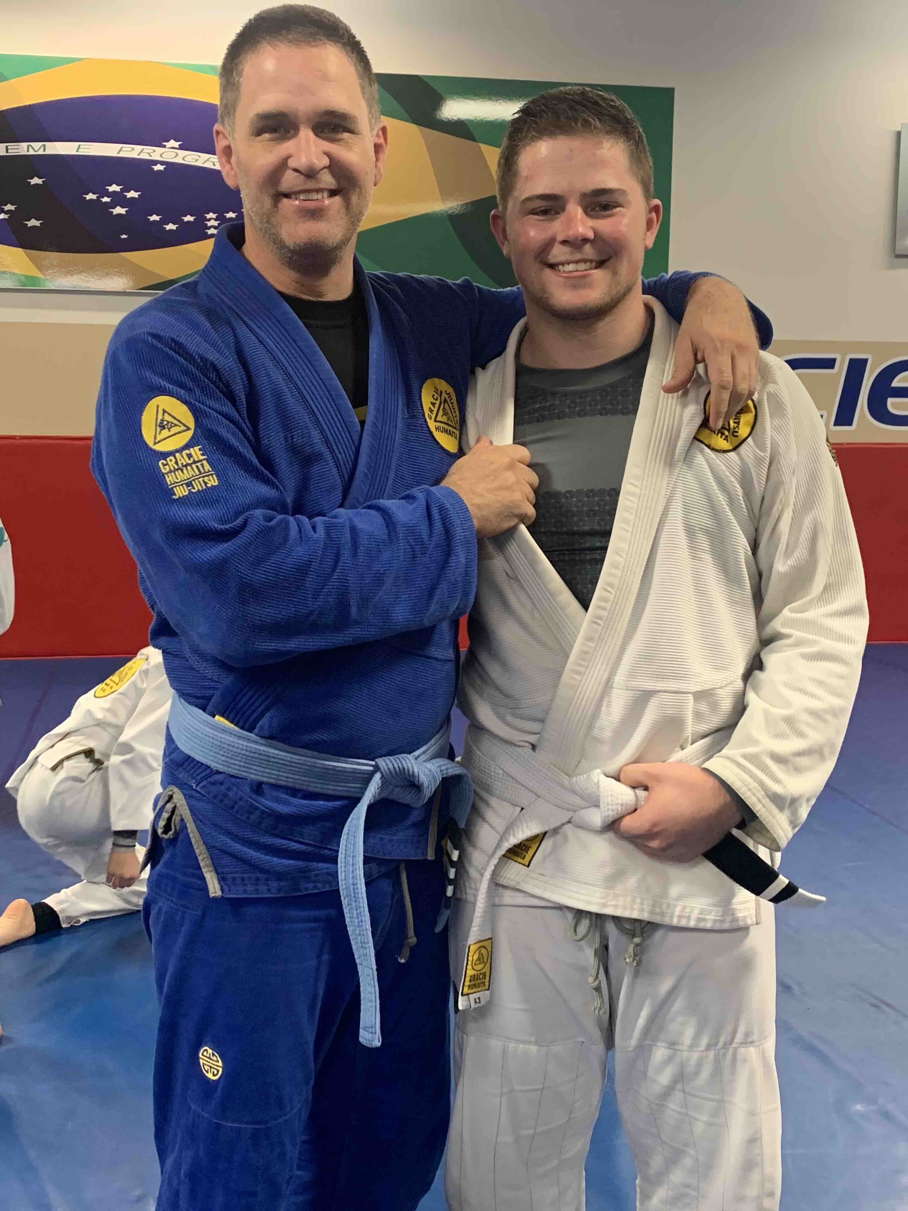 matt-white-dad-blue-jiu-jitsu-promotion