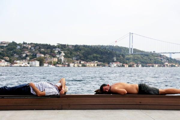 men-napping-water-wes-schaeffer