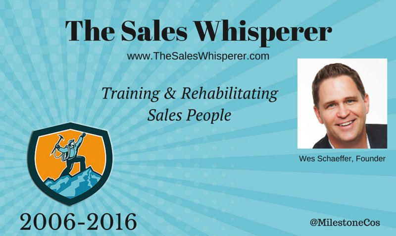 milestone_companies_dean_rotbart_interviews_sales_trainer_wes_schaeffer.jpg