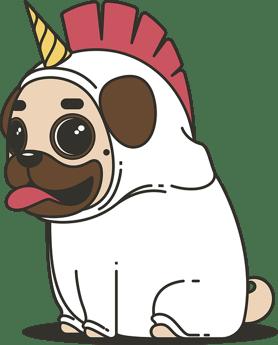 pug-unicorn-seo-ppc-sem-cpc-wes-schaeffer